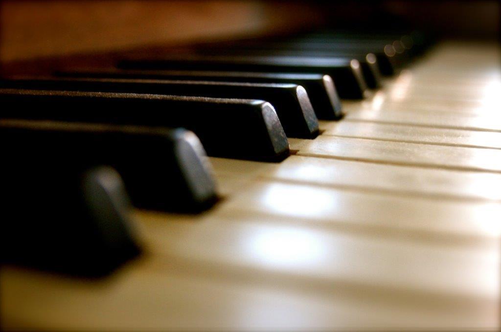 music production musiikintuotanto audio äänituotanto sävellys
