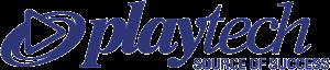 xplaytech-logo.png.pagespeed.ic.T_QdOgMiJXKODbn8szXf