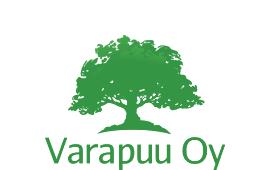 varapuun-logo