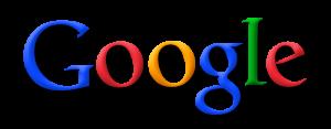 800px-Google_Logo