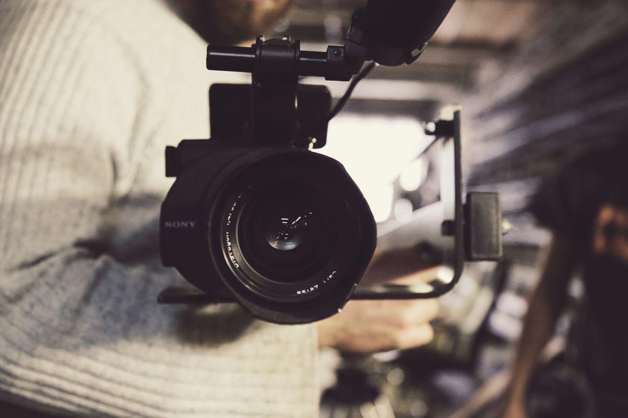 Videotuotannon viisi yleistä audiovirhettä